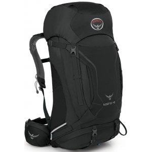 Turistický batoh OSPREY KESTREL 48 ASH GREY ddd309585b