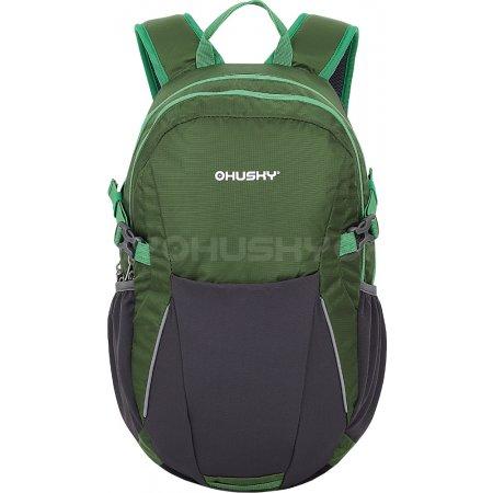 Batoh Husky Maker 20 litrů zelená