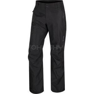 Pánské kalhoty Husky Lamer M černá