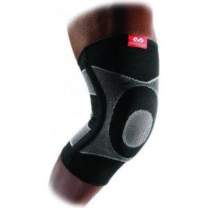 Návlek na koleno McDavid 5116 černá