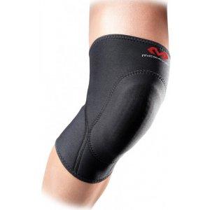 Chránič na koleno McDavid 410R černá