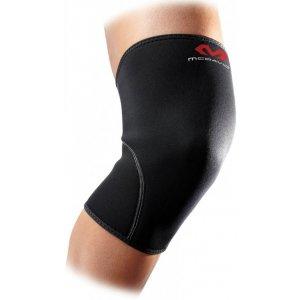 Ortéza na koleno McDavid 401R černá