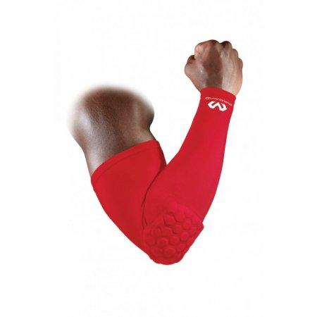 Chránič na loket McDavid 6500R červená