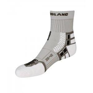 Ponožky NORDBLANC NBSX2302 BÉŽOVÁ