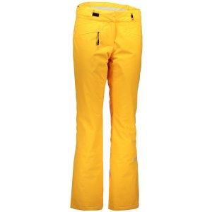 Dámské zimní kalhoty NORDBLANC LIMPID NBWP6440 BENNYHO BROSKVOVÁ b765a83f10
