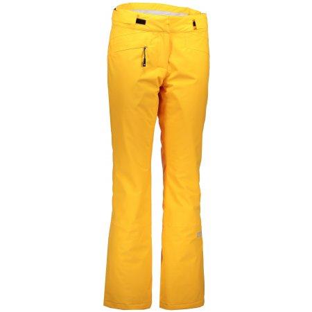 Dámské zimní kalhoty NORDBLANC LIMPID NBWP6440 TMAVĚ RŮŽOVÁ velikost  48    XWEAR.cz 24c8a5ed54