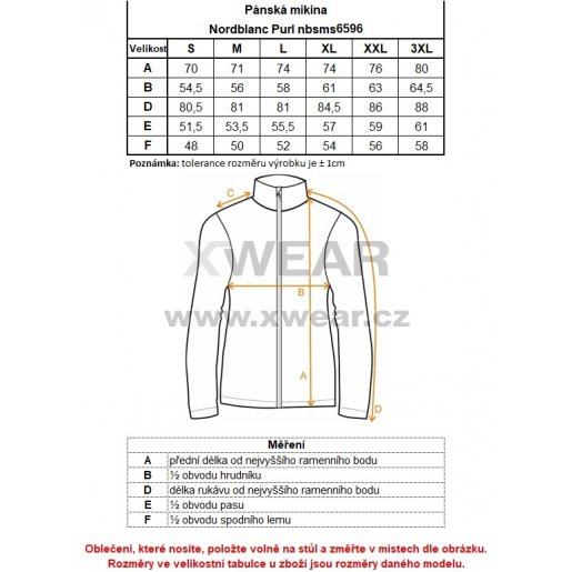 Pánská softshellová bunda NORDBLANC SUAVE NBWSM6596 TMAVĚ HNĚDÁ