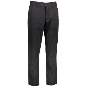 Pánské kalhoty NORDBLANC SOLEMN NBSPM6753 ČERNÁ