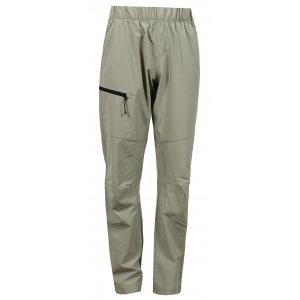 Chlapecké kalhoty NORDBLANC PRECISE NBSPK6787L MAMUT