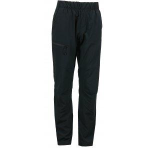 Chlapecké kalhoty NORDBLANC PRECISE NBSPK6787S ČERNÁ