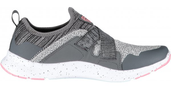 Dámské sportovní boty ALPINE PRO SANYA LBTL161 TMAVĚ ŠEDÁ velikost  EU 37  (UK 4)   XWEAR.cz e3726ff4d7