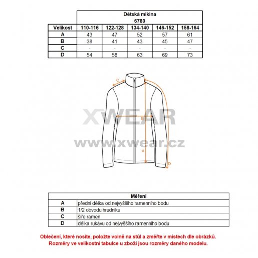 Dívčí fleecová mikina NORDBLANC COEVAL NBSFK6780L SVĚTLE ŠEDÝ MELÍR