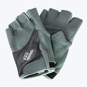 ... Dětské zimní rukavice BULA COACH MITTENS JR 712560 RED. 14  8  10  12.  14 · 8 · 10 · 12 · Rukavice RUCANOR FIBI 29907-801 ŠEDÁ fd450b6b00