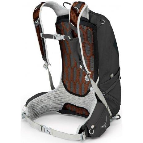 Pánský batoh OSPREY TALON 22 II BLACK
