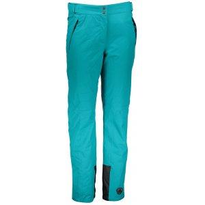 1cf0711e3fa Dámské lyžařské kalhoty KILLTEC TANDINA 31749-801 MODRÁ