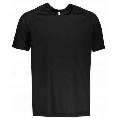 Pánské funkční triko PROACT BLACK