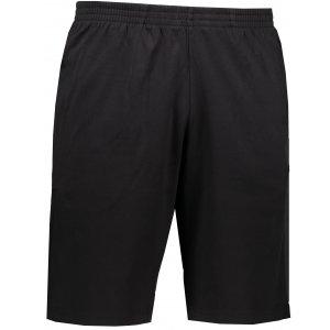 Pánské šortky PROACT JERSEY BLACK