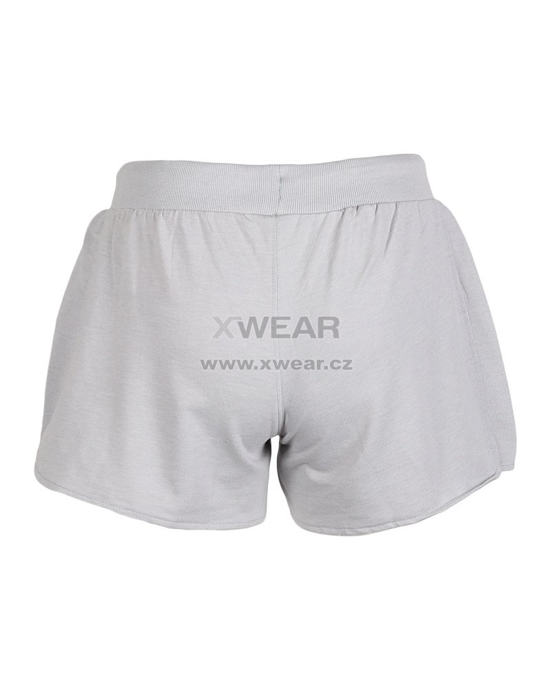9291f86c0765 Dámské kalhoty SAM 73 LEXA LPAL271 SVĚTLE ŠEDÁ velikost  S   XWEAR.cz