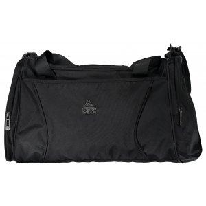 Sportovní taška PEAK TRAVEL BAG B383010 ČERNÁ 80580b097d