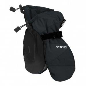 5ed19418968 Zimní rukavice BULA COACH MITTENS 712547 BLACK