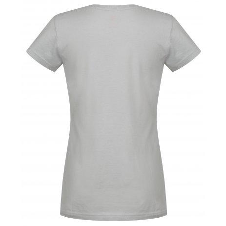 Dámské triko s krátkým rukávem HANNAH FLANDIS LUNAR ROCK