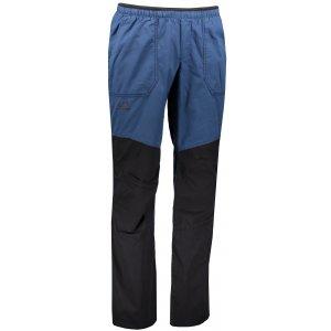 Pánské kalhoty HANNAH BLOG ENSIGN BLUE/ANTHRACITE
