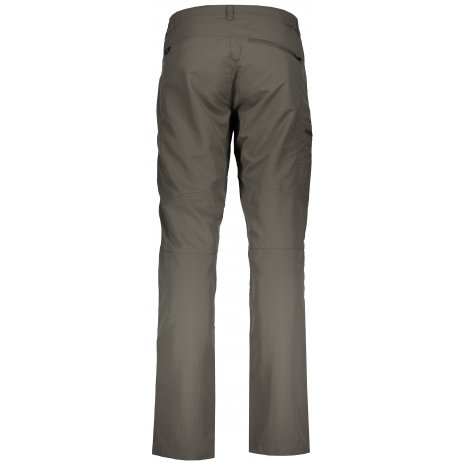 Pánské kalhoty HANNAH KASSIM EARTHY