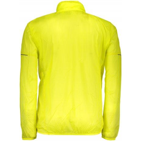 Pánská sportovní bunda HANNAH CALLOW SULPHUR SPRING