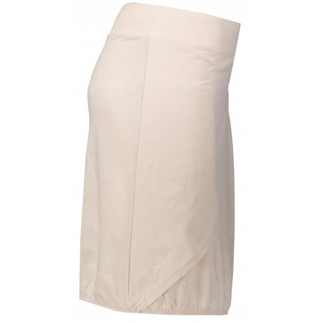 Dámská sukně SAM 73 GAILIA LSKN174 BÉŽOVÁ