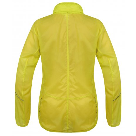 Dámská sportovní bunda HANNAH ESCADA II SULPHUR SPRING