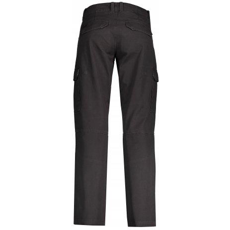 Pánské kalhoty HANNAH CURENT PEAT