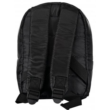 Dětský batoh SAM 73 RYANO KBGN008 ČERNÁ