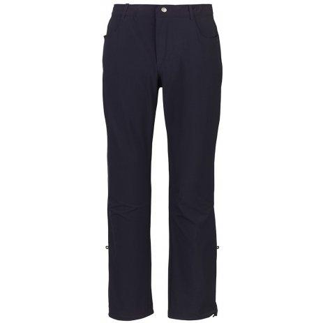 Dámské sportovní kalhoty KILLTEC MANIRA 32373-814 TMAVĚ MODRÁ