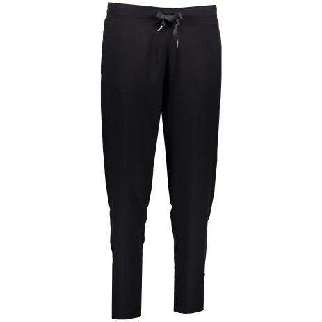 Dámské kalhoty LUHTA PIPSA 33720424 BLACK