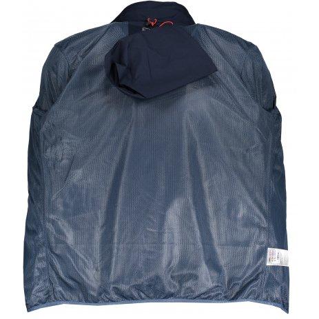 Pánská bunda ICEPEAK SIMON 56234504 NAVY BLUE