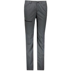 Dámské kalhoty HANNAH KIROLLA DARK SHADOW