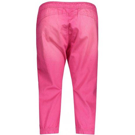 Dámské 3/4 kalhoty LOAP DECILLA CLW1922 RŮŽOVÁ