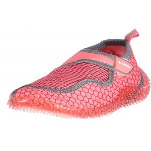 Dětské boty do vody LOAP COSMA KID GSU1949 RŮŽOVÁ