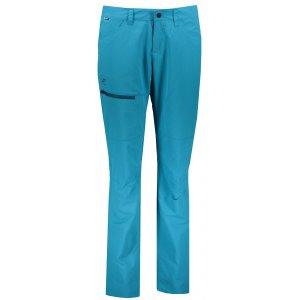 Dámské kalhoty HANNAH KIROLLA ALGIERS BLUE