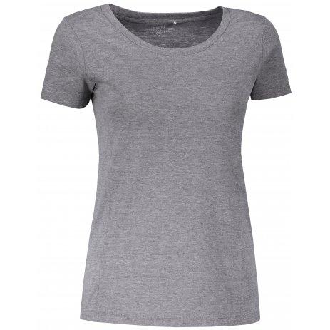 Dámské triko TORSTAI KENIA 41564029 GREY