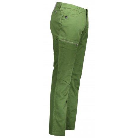 Pánské kalhoty HANNAH POINTE DILL