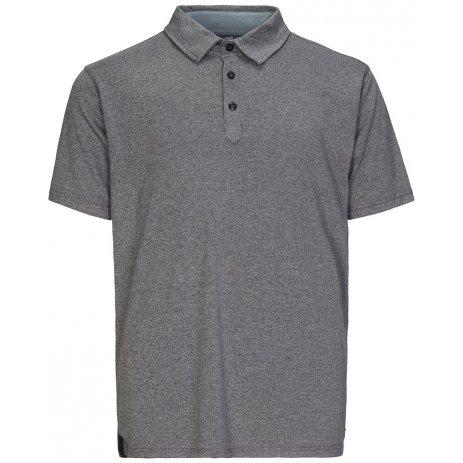 Pánské triko KILLTEC ODDISH 32950-272 TMAVĚ ŠEDÁ