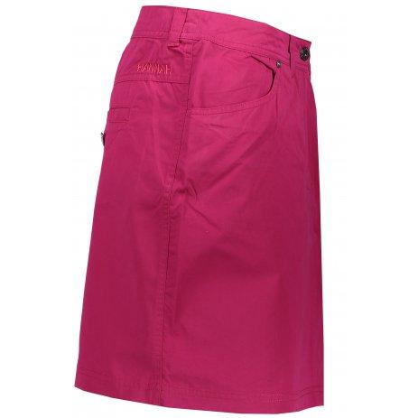 Dámská sukně HANNAH GANT CHERRIES JUBILEE