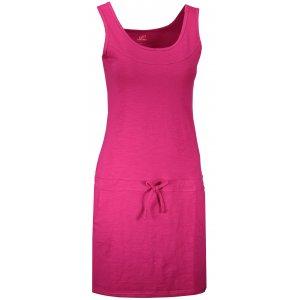 Dámské šaty HANNAH DAARIA CHERRIES JUBILEE