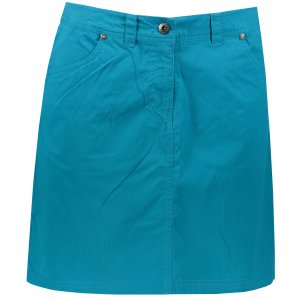Dámská sukně HANNAH GANT ALGIERS BLUE