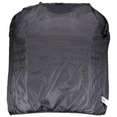 Pánská bunda ALTISPORT NEL MJCP394 KHAKI