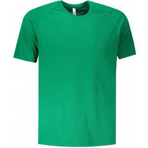 Pánské funkční triko PROACT KELLY GREEN