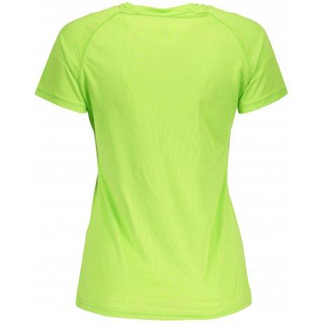 Dámské funkční triko PROACT LIME