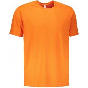 Pánské funkční triko PROACT ORANGE