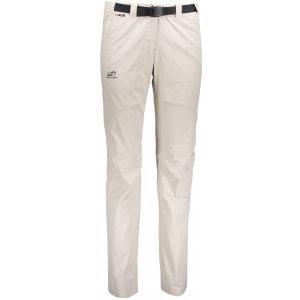 Dámské kalhoty HANNAH KEITH 117 PUMICE STONE